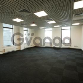Сдается в аренду  офисное помещение 1179 м² Энтузиастов шоссе вл.2-4