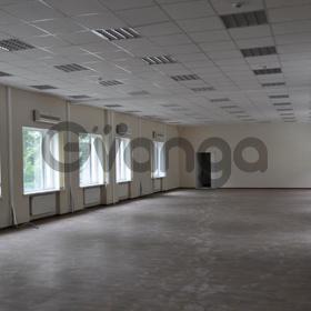 Сдается в аренду  офисное помещение 402 м² Воронцовская ул. 20
