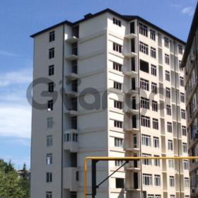 Продается квартира 4-ком 86 м² Вишневая
