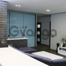 Продается квартира 3-ком 86 м² Бытха