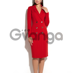 Интернет-магазин Nora Style представляет коллекцию осень-зима 2016-2017