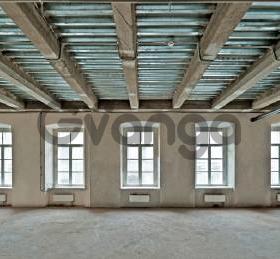 Сдается в аренду  офисное помещение 1380 м² Брюсов пер. 2/14 стр.9