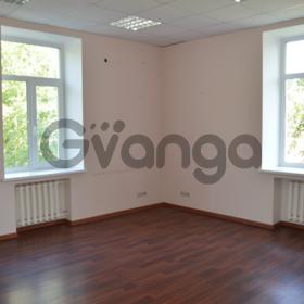 Сдается в аренду  офисное помещение 714 м² Кутузовский  просп. 12, стр.2