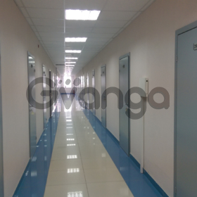 Сдается в аренду  офисное помещение 260 м² Дорожная ул. 60Б
