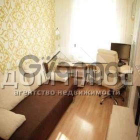 Продается квартира 4-ком 80 м² Архипенко Александра ул (Залки Мате)