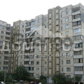 Продается квартира 3-ком 69 м² Руденко Ларисы