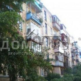 Продается квартира 3-ком 56 м² Строителей