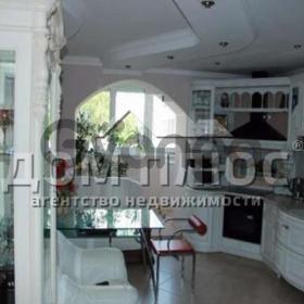Продается квартира 1-ком 60 м² Кадетский Гай