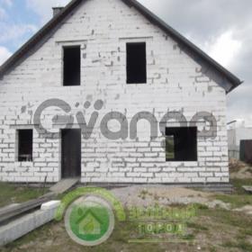 Продается дом с участком 4-ком 140 м² Янтарная, Большая Окружная