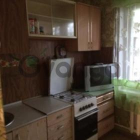 Сдается в аренду квартира 1-ком 39 м² Космонавтов,д.20б