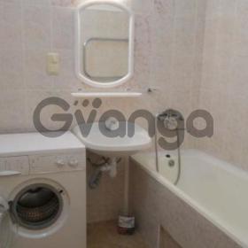 Сдается в аренду квартира 1-ком 62 м² Семашко,д.4к3