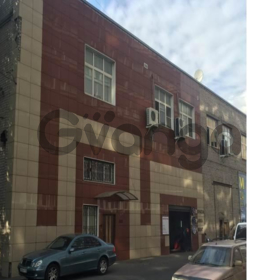 Сдается в аренду  офисное помещение 734 м² Образцова ул. 14/1