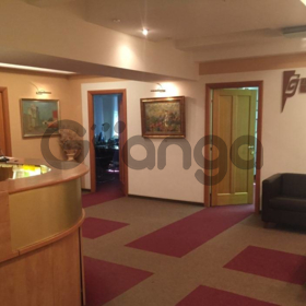 Сдается в аренду  офисное помещение 494 м² Образцова ул. 14/1