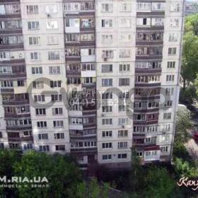 Сдается в аренду квартира 2-ком 45 м² ул. Лепкивского, 26, метро Вокзальная