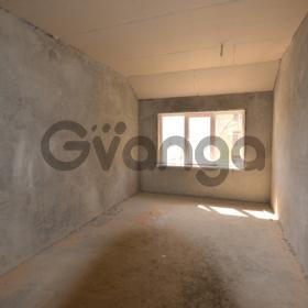 Продается квартира 1-ком 22 м² Лечебный пер.