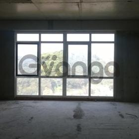 Продается квартира 1-ком 32.75 м² Курортный проспект