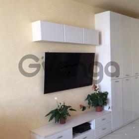 Продается квартира 4-ком 78 м² Плеханова