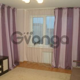 Продается квартира 1-ком 35.4 м² Фадеева