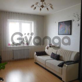 Продается квартира 1-ком 49 м² Калужская