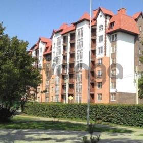 Продается квартира 1-ком 28 м² Калининградский проспект