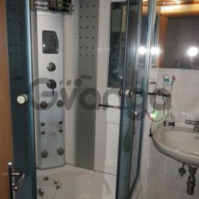 Продам 1-комнатную квартиру-студию, Жигулевская 28