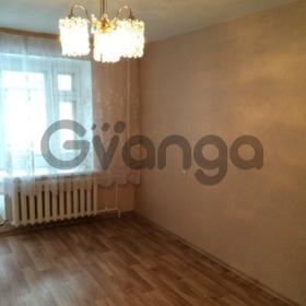 Продам 1-комнатную квартиру, Пискунова 102а
