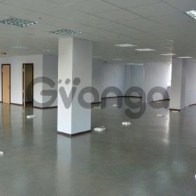Сдается в аренду  офисное помещение 510 м² Мытная ул. 46 стр.1