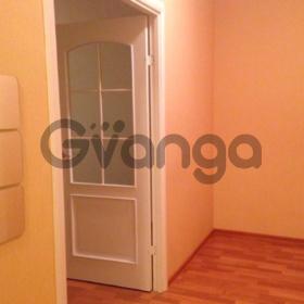 Продается квартира 1-ком 36 м² Виноградная