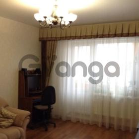 Продается квартира 2-ком 49.5 м² Санаторная
