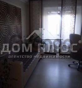 Продается квартира 3-ком 60 м² Роллана Ромена бульв