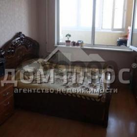 Продается квартира 2-ком 55 м² Озерная