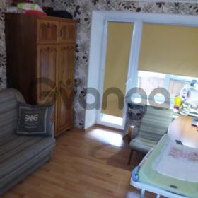 Продается квартира 2-ком 44 м² Нищинского Петра ул., д. 6
