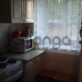 Продам квартиру в АБВГДке