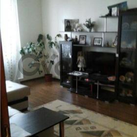 Сдается в аренду квартира 2-ком 54 м² Школьный,д.к4