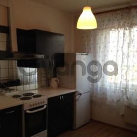 Сдается в аренду квартира 1-ком 38 м² Борисовка,д.4