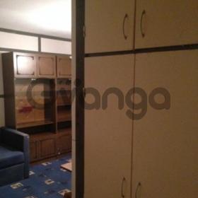 Сдается в аренду квартира 2-ком 46 м² Лихачевское,д.23