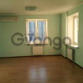Сдается в аренду квартира 3-ком 122 м² Воровского,д.1