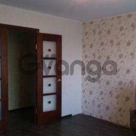 Сдается в аренду квартира 2-ком 52 м² Олимпийский,д.22к1