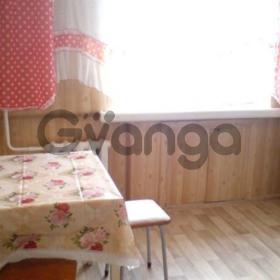 Сдается в аренду квартира 1-ком 37 м² Шараповская,д.8к1