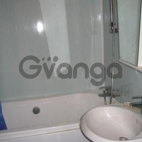 Сдается в аренду квартира 1-ком 45 м² Юбилейная,д.44