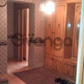 Сдается в аренду квартира 3-ком 71 м² Щербакова,д.1к2