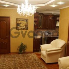 Сдается в аренду квартира 3-ком 72 м² Воровского,д.1
