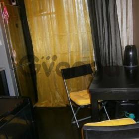 Сдается в аренду квартира 1-ком 33 м² Олимпийский,д.19к4