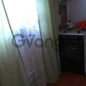 Сдается в аренду комната 2-ком 48 м² Дирижабельная,д.22