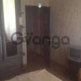 Сдается в аренду квартира 3-ком 75 м² Лихачевский,д.66
