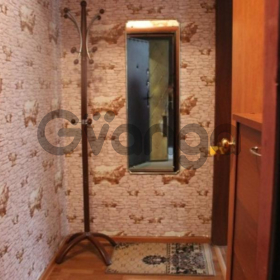 Сдается в аренду квартира 1-ком 32 м² Театральная,д.13