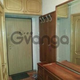 Сдается в аренду квартира 3-ком 70 м² Новомытищинский,д.45