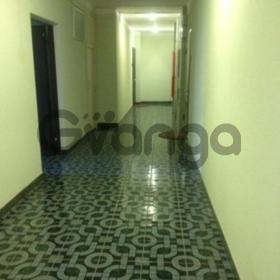 Сдается в аренду квартира 1-ком 45 м² Лихачевское,д.1