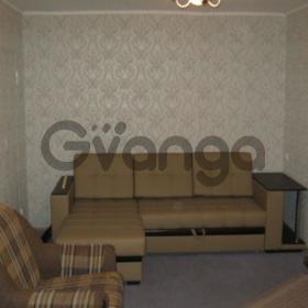 Сдается в аренду квартира 2-ком 45 м² Щербакова,д.11