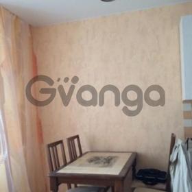 Сдается в аренду квартира 2-ком 62 м² Колпакова,д.10